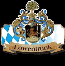 Loewentrunk